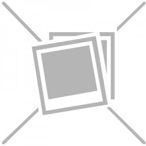 1.8. Журнал ежедневного контроля по охране труда (ПРОШНУРОВАН)